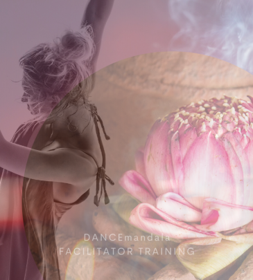 Align with your heart's vision: living in flow