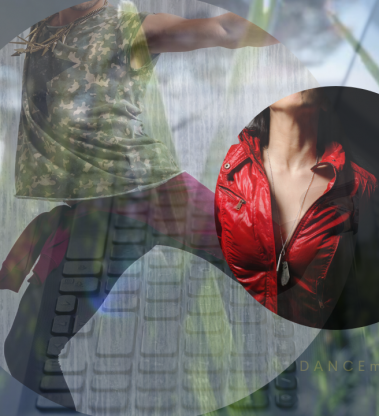 Protected: DANCEmandala Virtual Discovery: The Moving Body (free online course for FLOW Plus members)