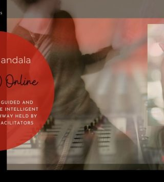 Introduction to DANCEmandala and DM FLOW live online (revised Apr 2021)