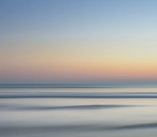 Ocean-cover