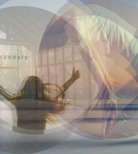The Moving Body: Body awareness as a foundation