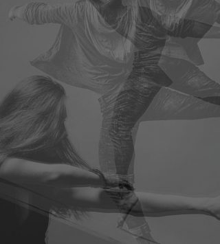DMV/L1 module 1: The Moving Body begin with Body Awareness