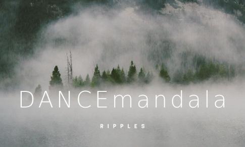 Ripples: a Heart-Wisdom playlist